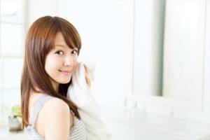 化粧下地兼用美容液